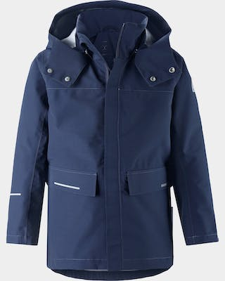 Voyager Kids' Recyclable Jacket