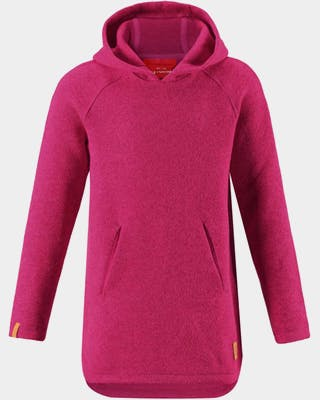 Wapusk Fleece Tunic