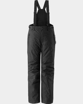 Wingon pants
