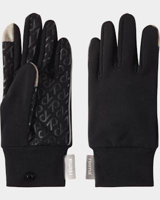 Zinkenite Gloves 2017