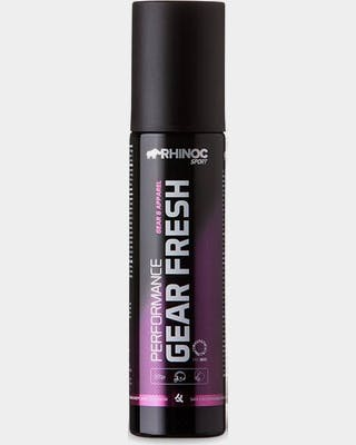 Sports Gear Fresh 150ml