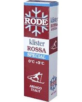 Klister Rossa Special K46