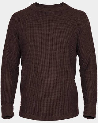 Rambler Wool Sweater