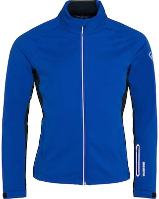 Softshell Men's Jacket