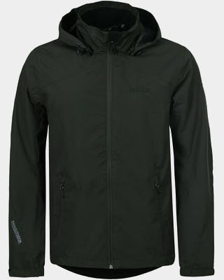 Thilo Jacket