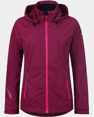 Titta D Women's Jacket