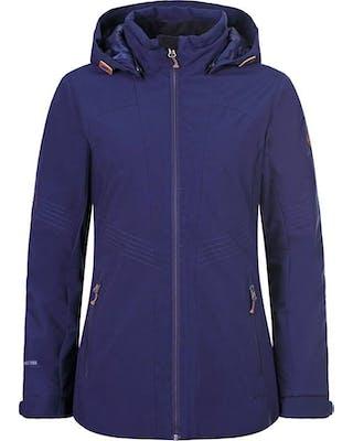 Valma D Women's Jacket
