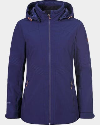Valma D Women's Jacket