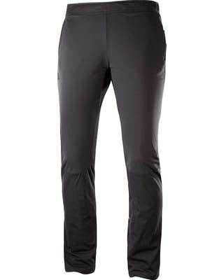 Agile Warm Pant Women's