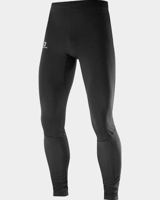 Agile Warm Tight