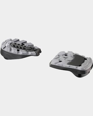 Alpine boot sole pad