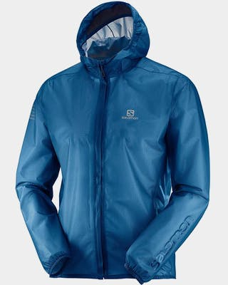 Bonatti Race WP Jacket