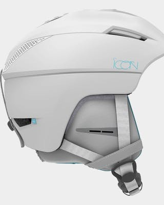Icon2 M MIPS 19/20