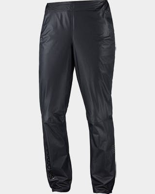 Lightning Race WP Pant W