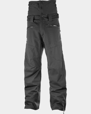 QST Guard Pants
