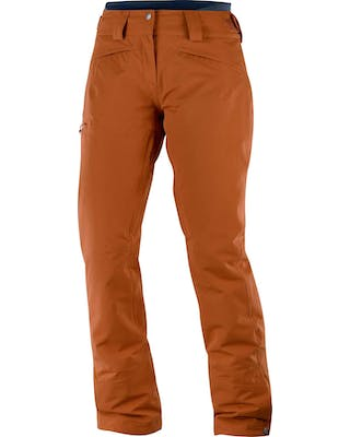 QST Snow Pant Women's