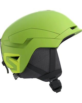 Quest Access Helmet 18/19