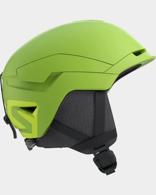 Quest Access Helmet 18/19