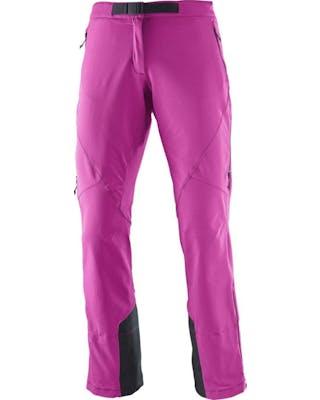 Ranger Mountain Pant Women's