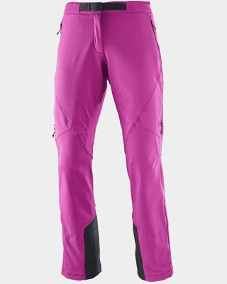 Ranger Mountain Pant Women's