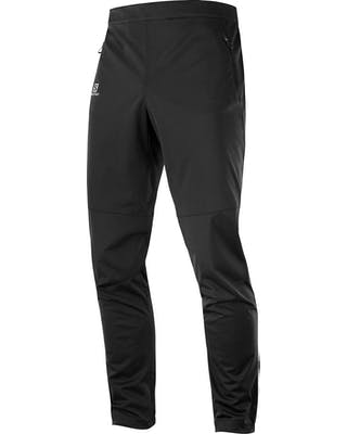 RS Softshell Pant