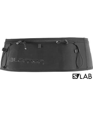 S-Lab Modular Belt