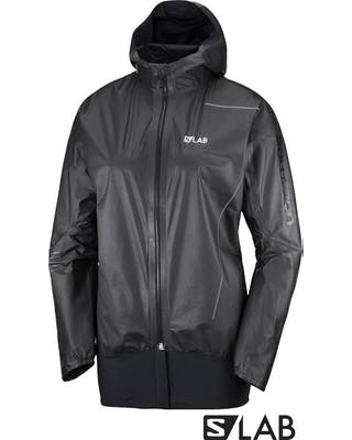 S-Lab Motionfit 360 Jacket W