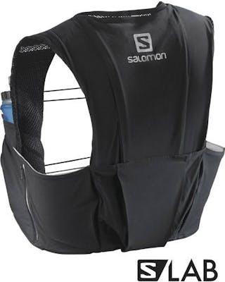 S-Lab Sense Ultra 8 Set