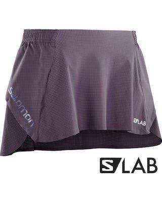 S-Lab Skirt W
