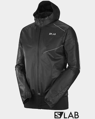 S/Lab Motionfit 360 Jacket M