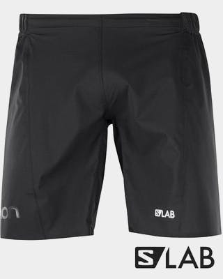 S/Lab Protect Short