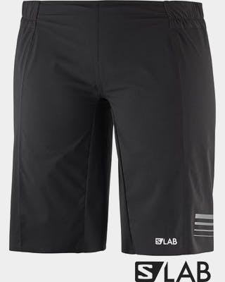 S/Lab Protect W Short