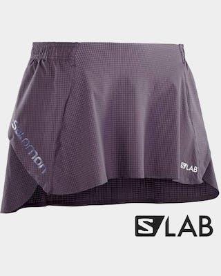 S/Lab Skirt W