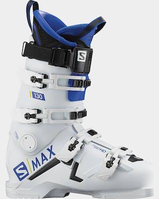 S/Max 130 18/19