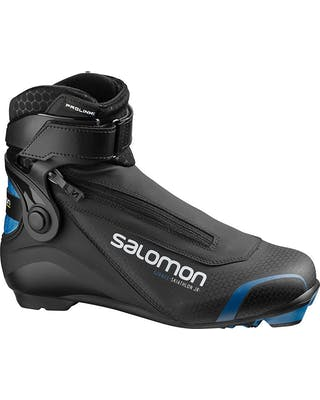 S/Race Skiathlon Prolink JR 19/20
