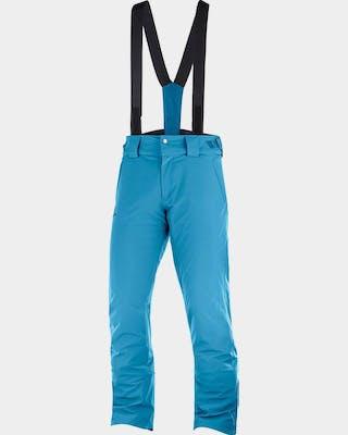 Stormseason Pant Men's