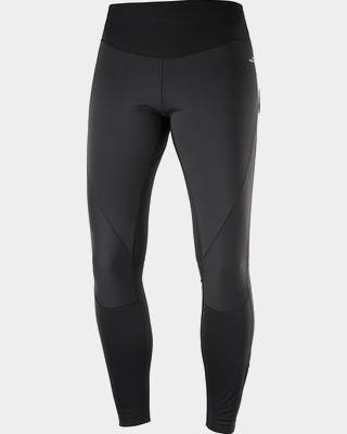 Trail Runner WS Tights W