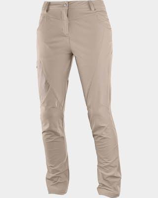 Wayfarer Utility Women's Pant