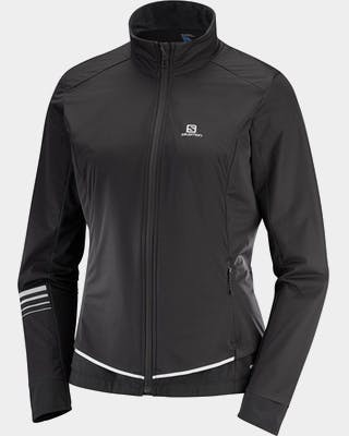 Women's Lightning Lightshell Jacket