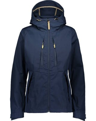 Fauna Women's Jacket