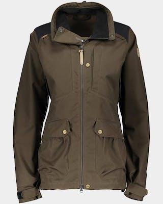 Inari Jacket