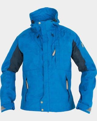 Naarva Jacket