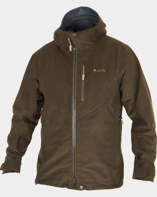 Nexus Jacket