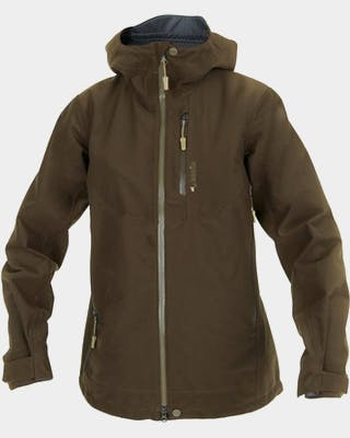 Nexus Jacket Women's