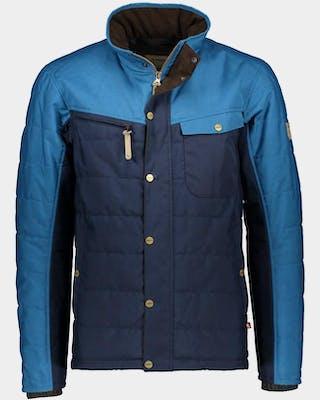 Nuoska Jacket
