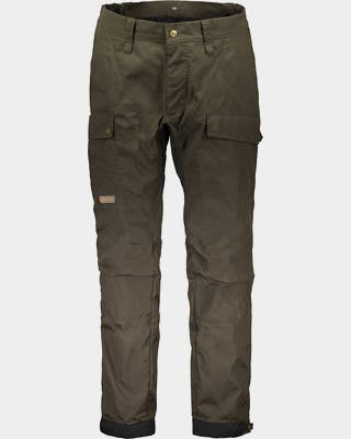 Pointer Pro Pants