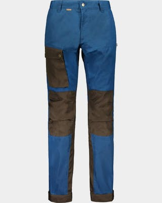 Roihu Trek Pants Men's