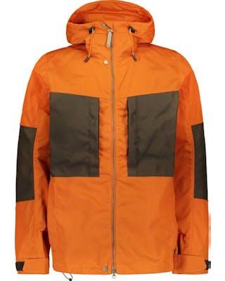 Roihu Trek Jacket Men's