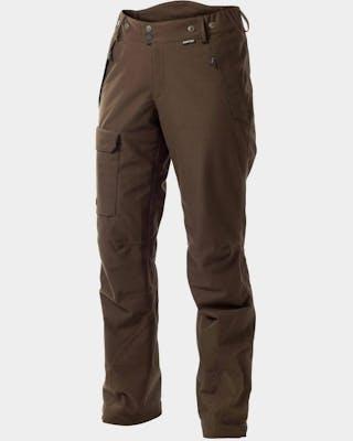 Saiga -housut