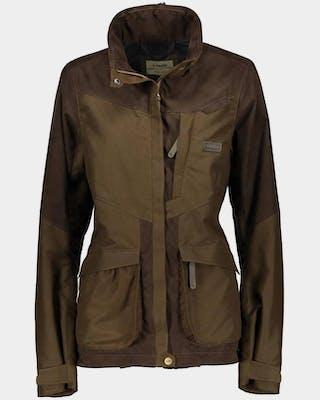 Suvanto Jacket